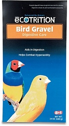 Гравий для наполнения зоба мелких и средних птиц 8in1 Bird Gravel for Small & Medium Birds